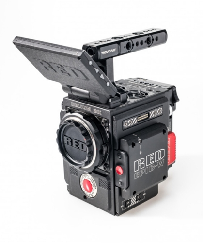 Red_Epic_W