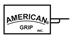 American Grip