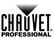 Chauvet Professional