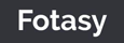 Fotasy