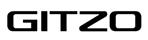 Gitzo