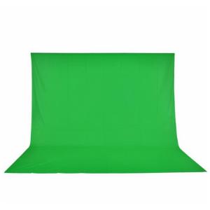 Green Screen 10 ft