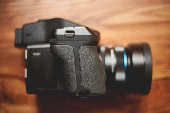 Rent Cameras, Lenses, Grip, and Production Gear - Pro Photo